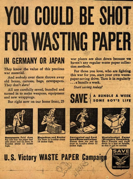 world war ii propaganda. world war two propaganda