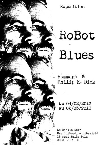 Robot-Blues-Exhibition
