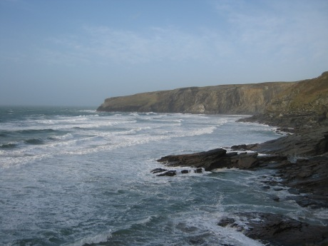 Trebarwith3 001