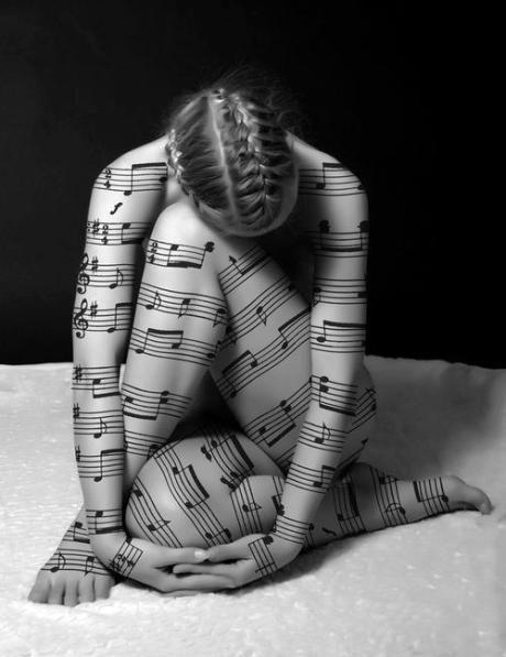 musicfoodoflove