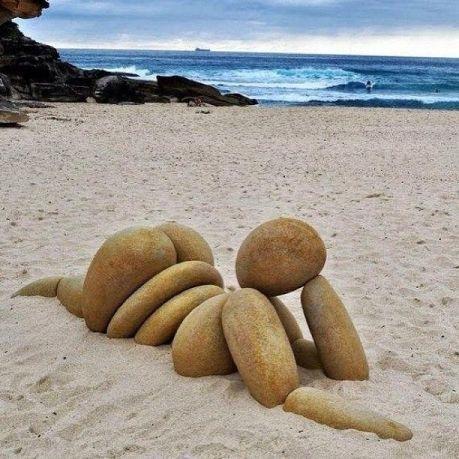 Beachfig
