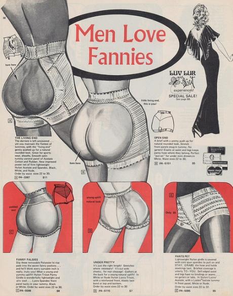 Fannys