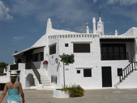Menorca 056