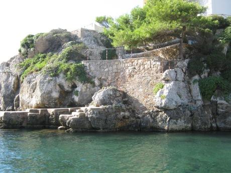 Menorca 102