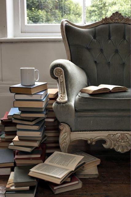 booksandchair