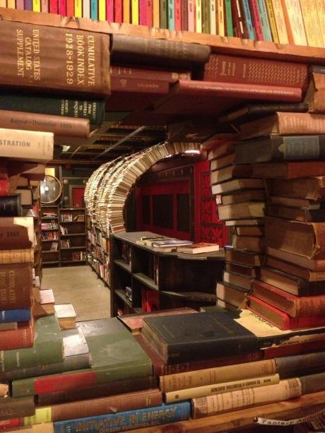 curvybooks