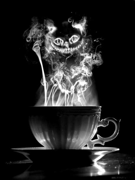 devilvcoffee