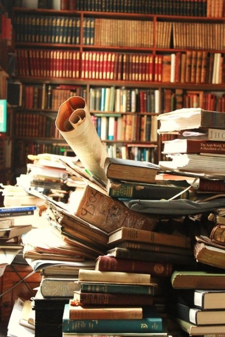 evenmorebooks