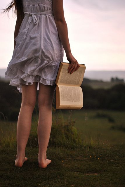 girlwithbook