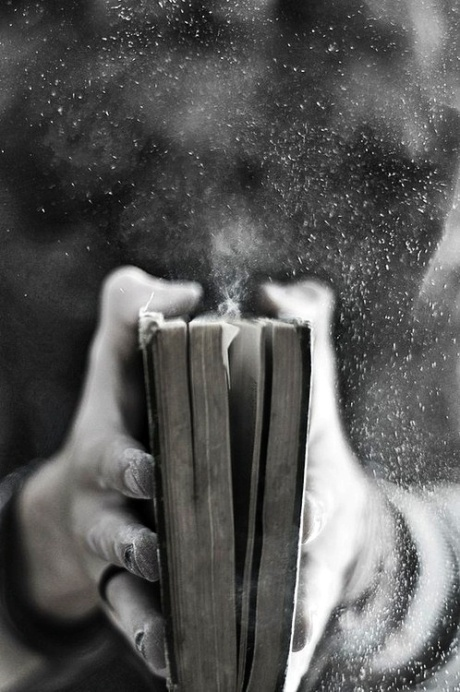 openingbook