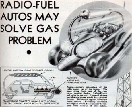 alternativefuel