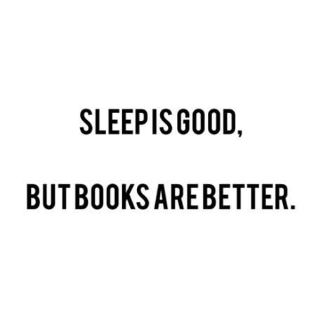 Booksbetter