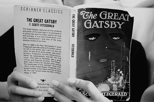 Can I Visit Jay Gatsby's Mansion?