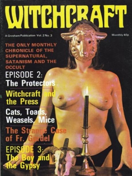 witchcraft3