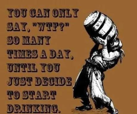 startdrinking