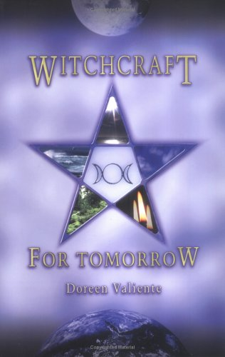 witchcraftfortomorrow