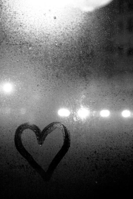 heart&rain