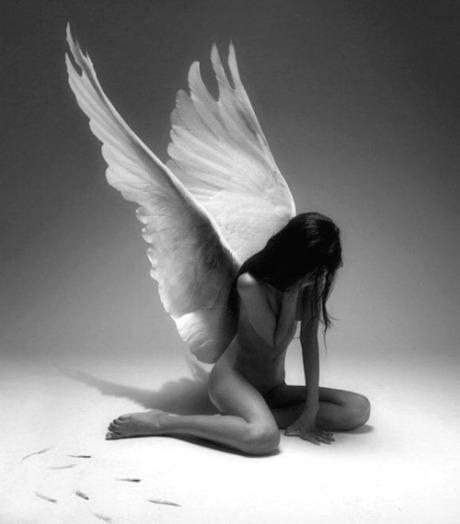 Littleangel