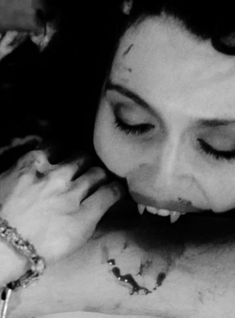 vampbite