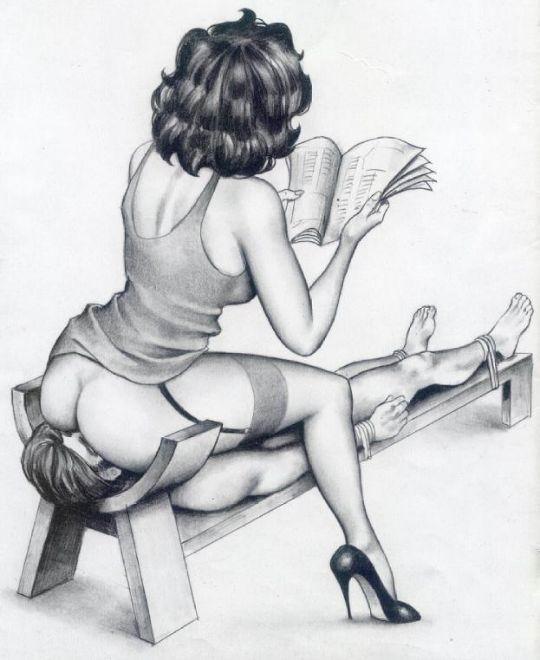 prikolnie-femdom-risunki
