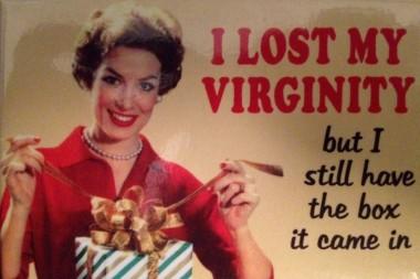 virginity3
