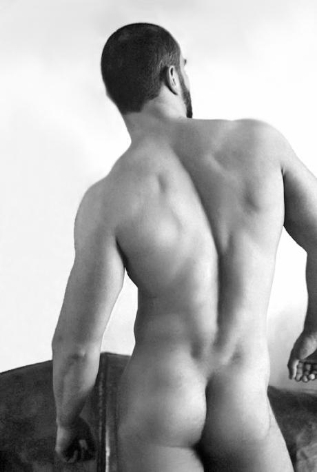 back3