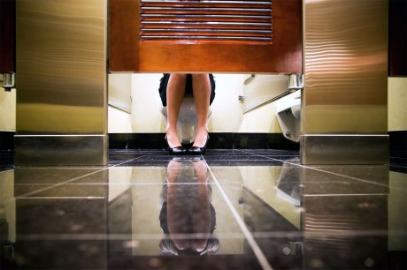 toilettoday