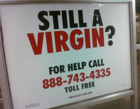 virginity2