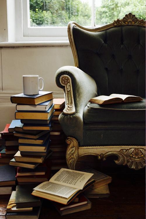 booksandcup