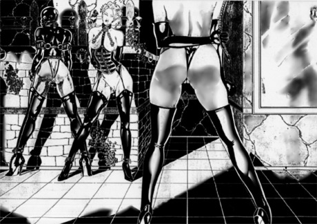 fetish_party_by_queen_of_escape