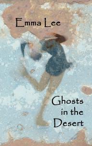 ghostingthedesert