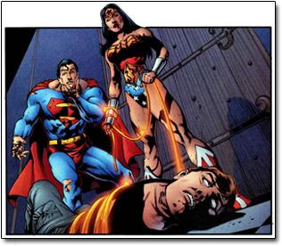 supersaturdayhero10