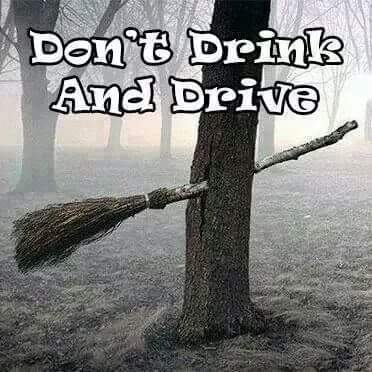 drink&drive