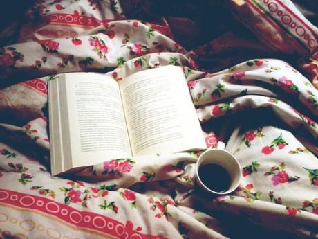 bookandcoffee