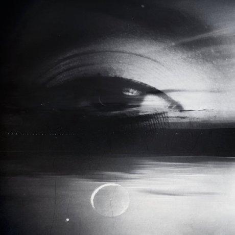 dark_binding_hallucination_by_seicke
