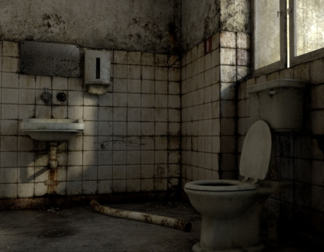 dirty_bathroom_by_mediamerc