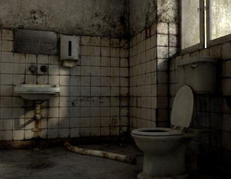 dirty_bathroom_by_mediamerc