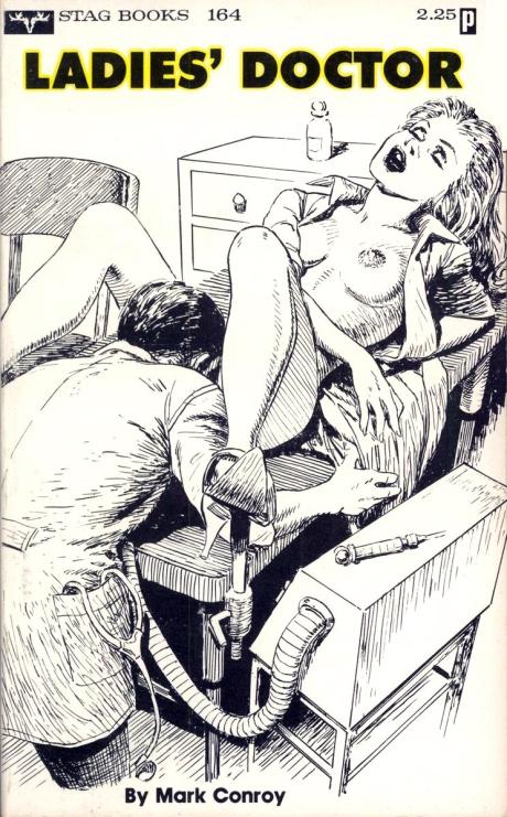 Ladies_doctor