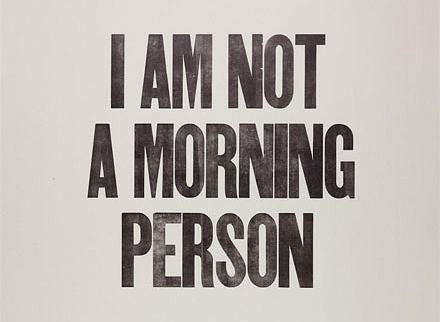 morningme2