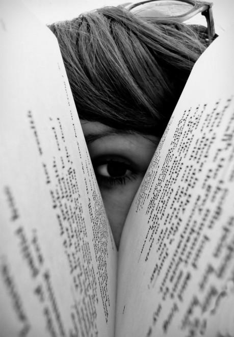 readingwithyou