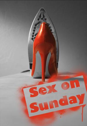 sex_on_sunday