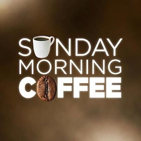 Sundaymorning2