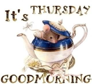 thursday_mouse
