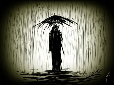 a_walk_in_the_rain_by_jeffmendoza