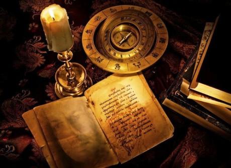 Book-of-Shadows-darken-rahl
