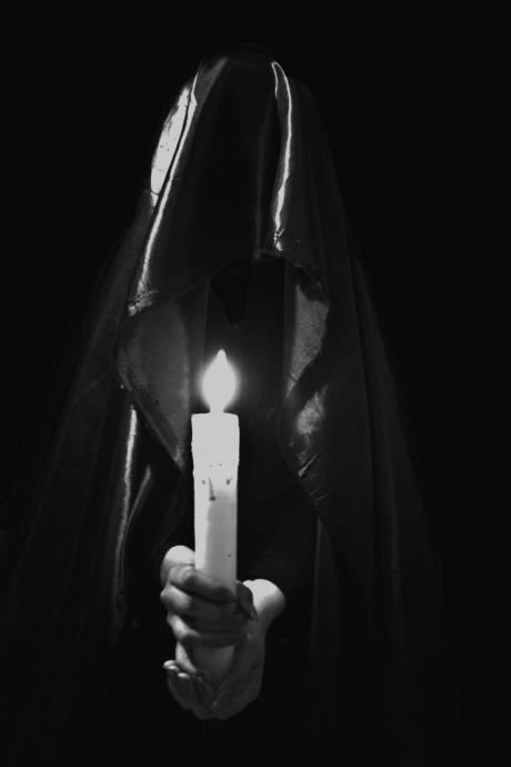 candleandshadow