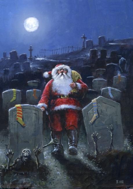 ChristmasSanta_Les_Edwards