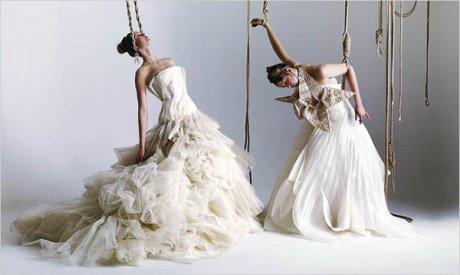 MONDAY_Bound_Brides_Sam Taylor-Wood