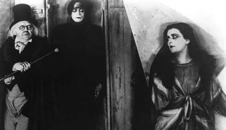 MONDAYcabinet-of-dr-caligari
