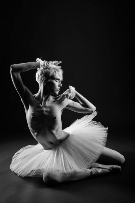 dancer445